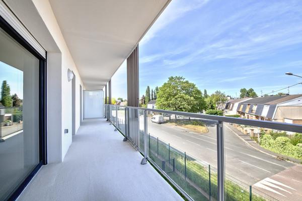 Appartement Type 3 NEUF LOI PINEL à LESQUIN