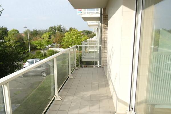 Appartement Type 5 à MARCQ EN BAROEUL