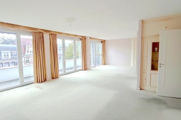 Appartement Type 4 127 m² à Marcq en Baroeul