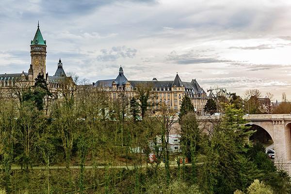 Coldwell Banker® France & Monaco se déploie en Belgique, en Suisse et au Luxembourg