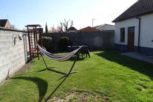 Maison individuelle 101 m² à La Neuville
